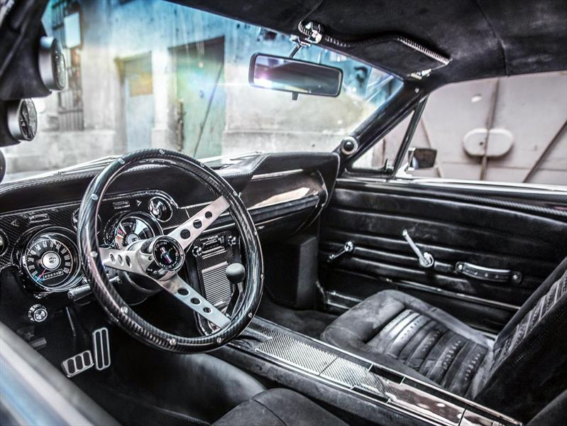 Naz Deb De Ad Fe F A on 1967 Ford Mustang Fastback