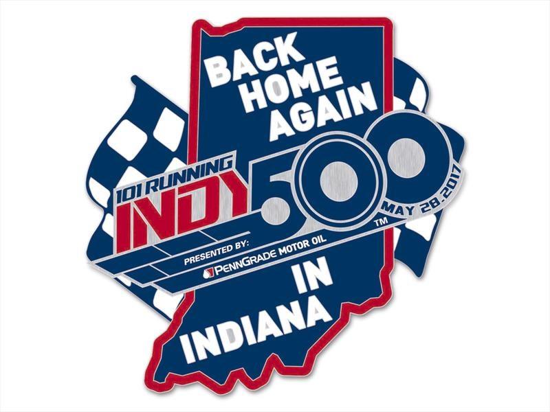 Esto es lo que debe saber de la Indy500
