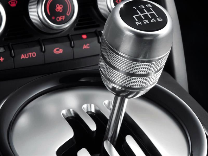 Top 10: Las cosas que ya no veremos en los autos