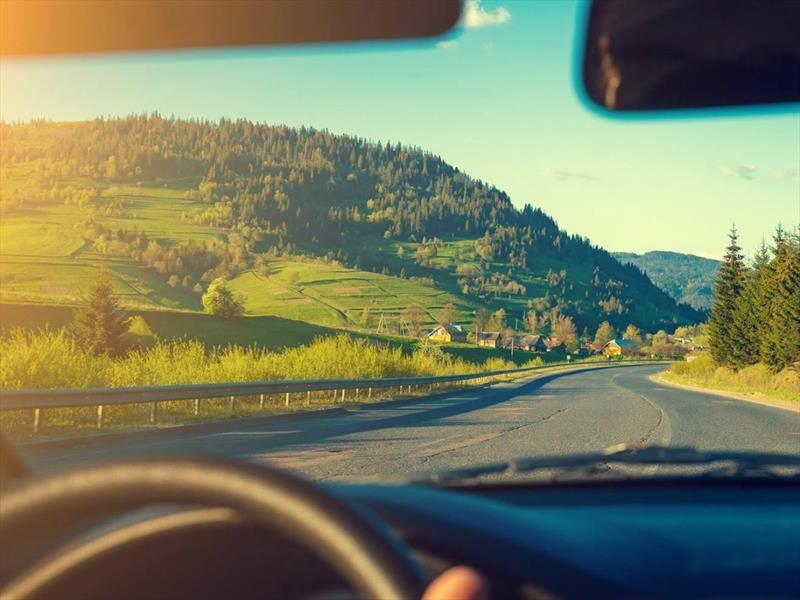 La importancia de una buena visibilidad al conducir