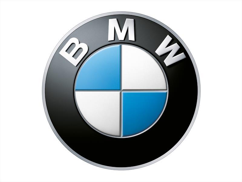 BMW Group México impone nueva marca de ventas