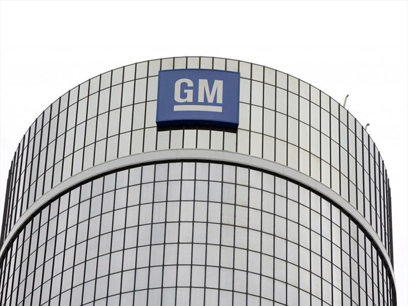 GM Financial adquiere completamente a Ally Financial