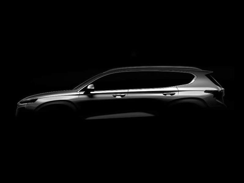 ¿A qué se debe el aumento en ventas de las SUVs?
