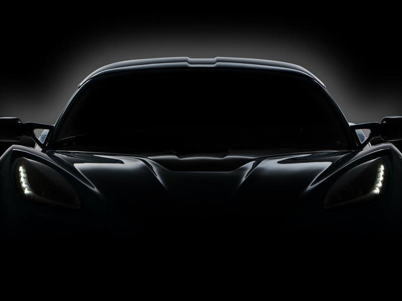 JD Power: los autos, SUV y pick-ups más atractivos de 2017
