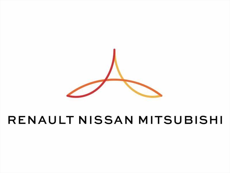 La alianza Renault-Nissan-Mitsubishi se mantiene como líder en ventas
