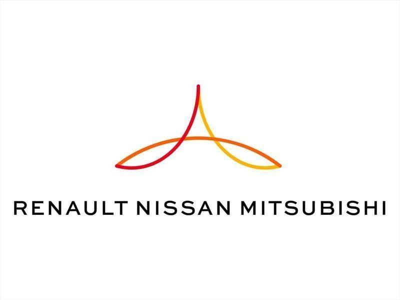 Renault-Nissan-Mitsubishi es el mayor productor de automóviles en el primer semestre de 2018