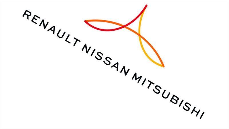 Renault-Nissan-Mitsubishi reinician su alianza después de una serie de conflictos