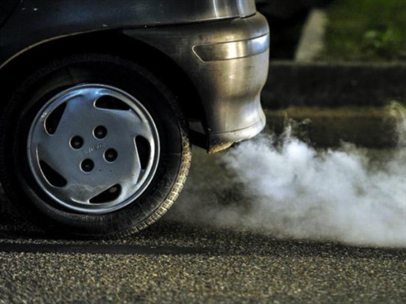 Las marcas de autos que han decidido dejar de vender autos a diesel