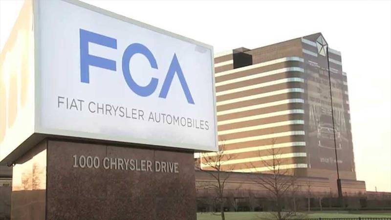 FCA y Tesla logran acuerdo para disminuir sus emisiones de CO2 en Europa