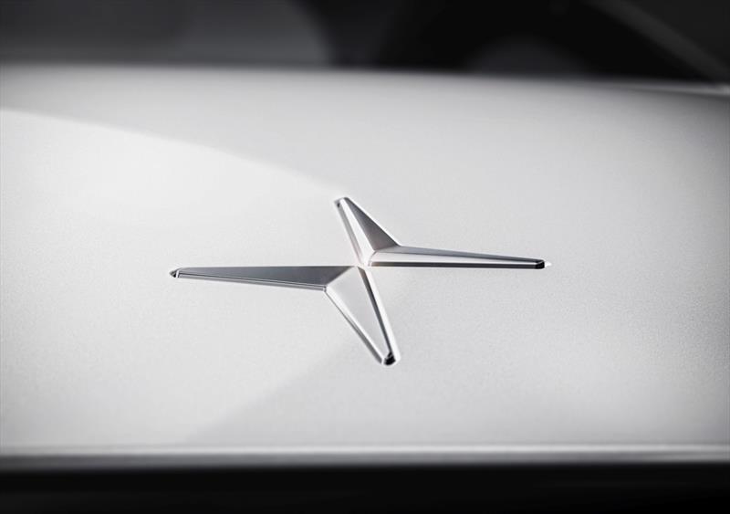 Polestar se transforma en la sub-marca eléctrica de Volvo