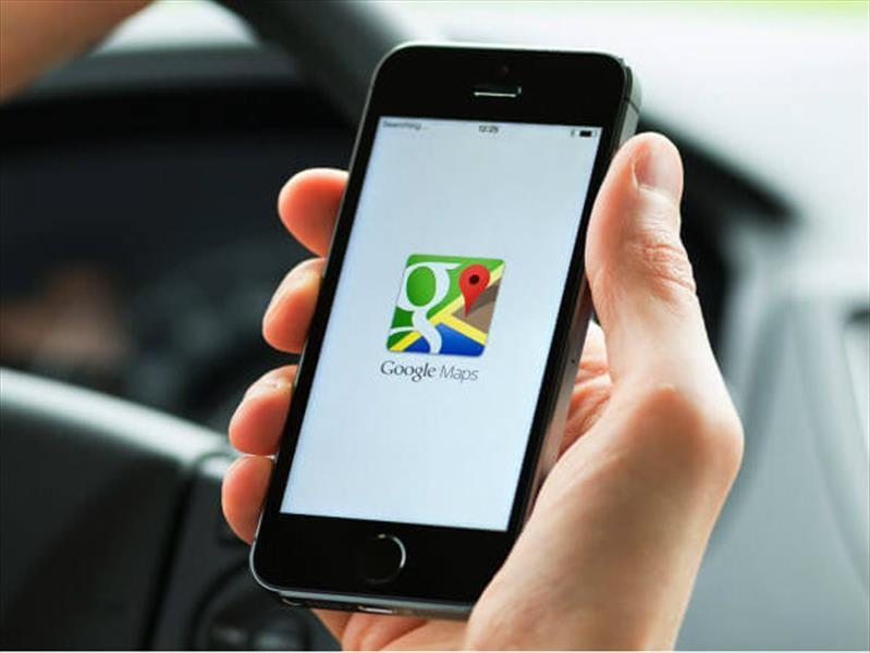 Estas son las 4 apps de navegación más populares