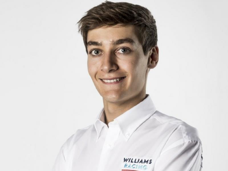 F1 2019: Williams apuesta a las inferiores