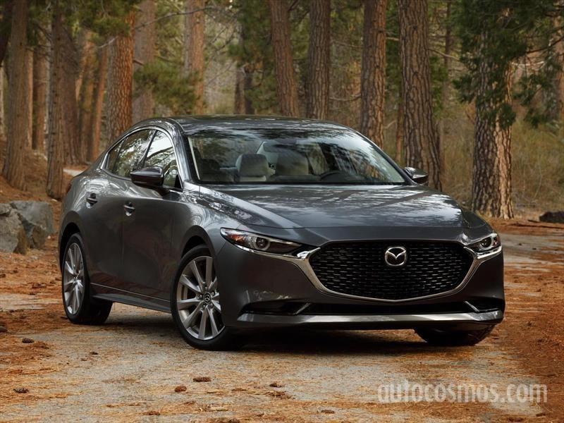 Los 10 autos más vendidos en enero 2019