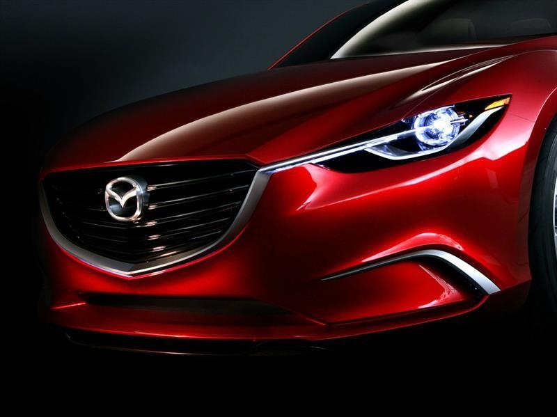 Mazda se convierte en la marca más eficiente de 2017
