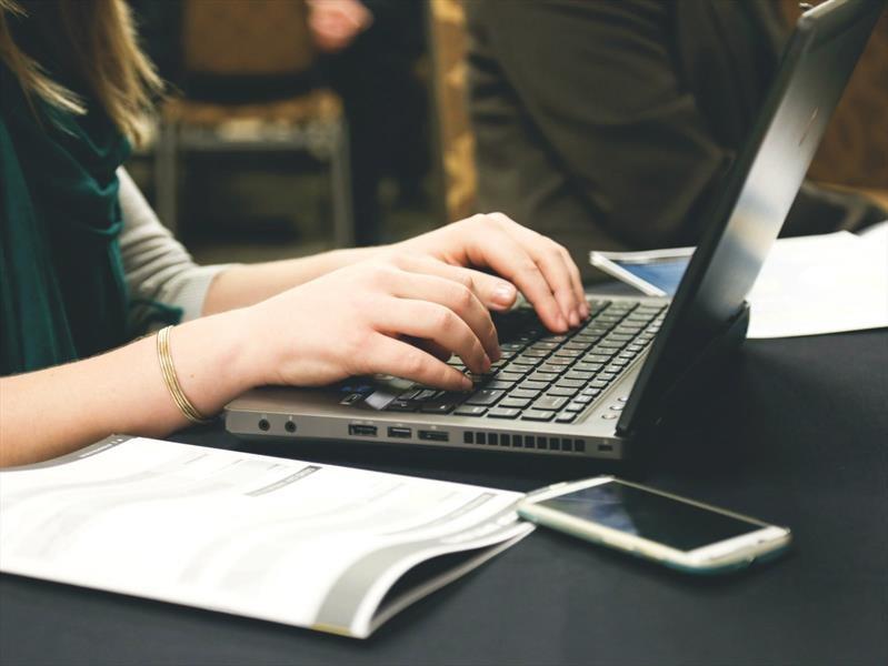 Consejos para comprar un seguro de auto en Internet