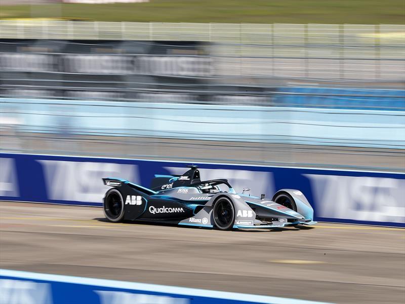 Estas son las fechas para el campeonato 2018-2019 de Formula E