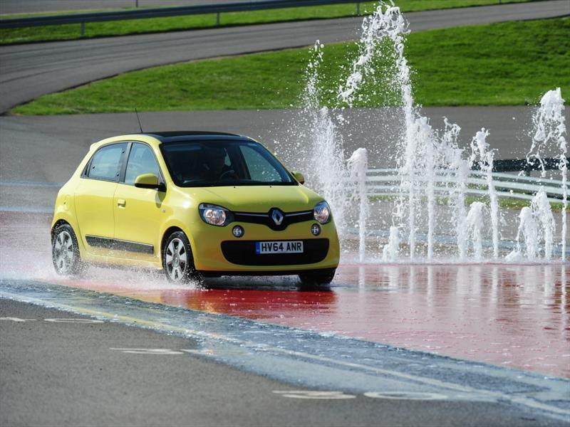 Renault y Carkraft, gran alianza de seguridad