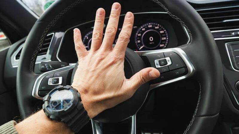 Cómo afecta el estrés a los conductores y cómo evitarlo