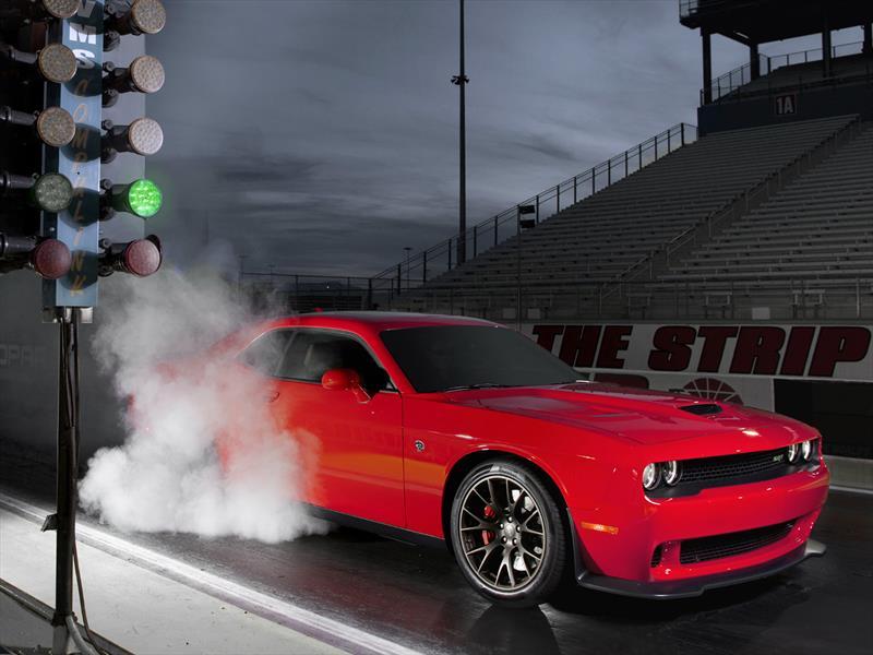 Carros Usados En Venta En Estados Unidos >> Crecen las ventas de autos deportivos en Estados Unidos - Autocosmos.com