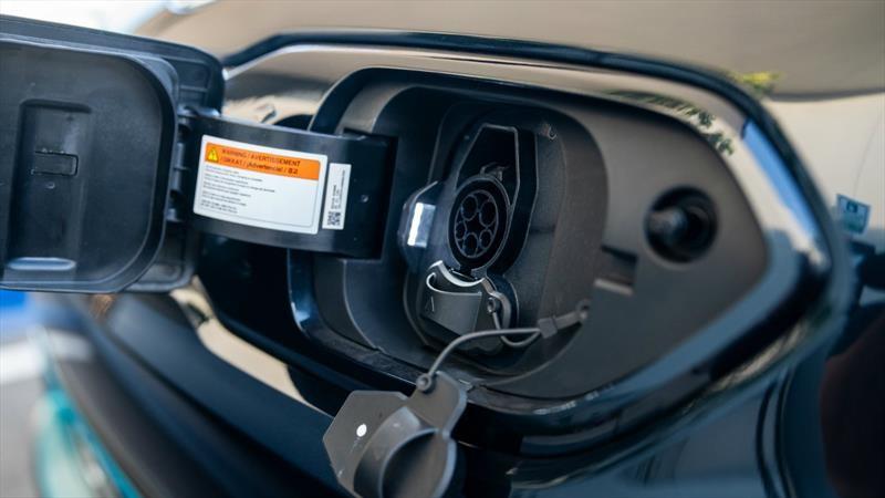 Kia y Hyundai comienzan el desarrollo de una amplia gama de SUVs y autos eléctricos