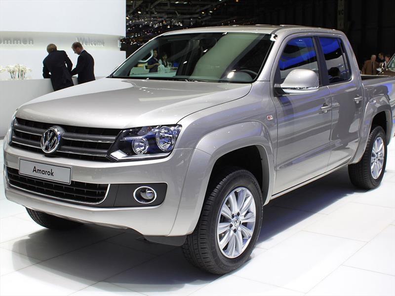 Volkswagen Argentina lanza un nuevo servicio de postventa