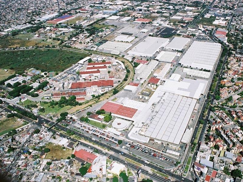 Planta de Nissan despide a 550 empleados en México