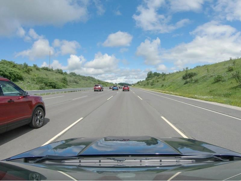 Descubre qué es el tráfico fantasma y cómo prevenirlo