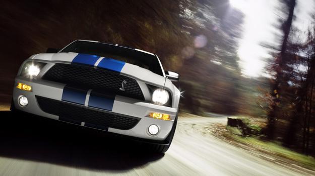Blanco, Negro y Plata son los colores preferidos en los autos