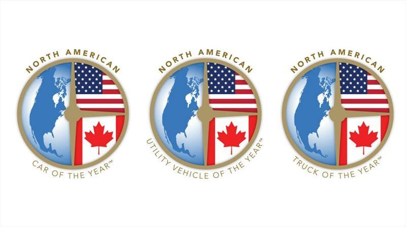 Estos son los 46 candidatos al North American Car, Utility and Truck of the Year 2020