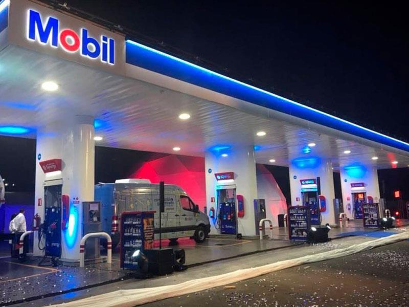 ¿Qué valor agregado te ofrecen las nuevas gasolineras?