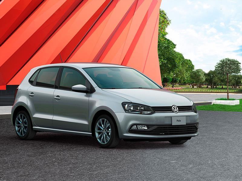 Volkswagen Polo 2019 debuta