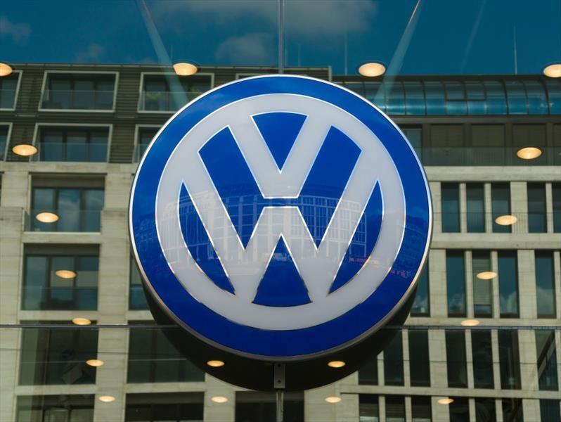 El Grupo VW cerró un 2016 mejor de lo esperado