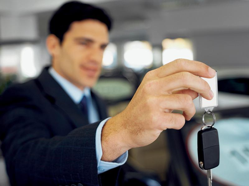 Jb Auto Sales >> ¿Cómo mejorar la satisfacción del cliente para optimizar ...