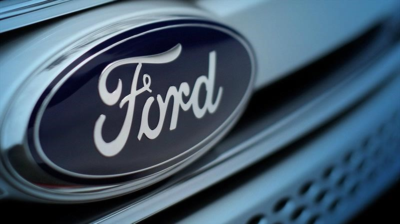 Qué nuevos modelos presenta Ford en 2020