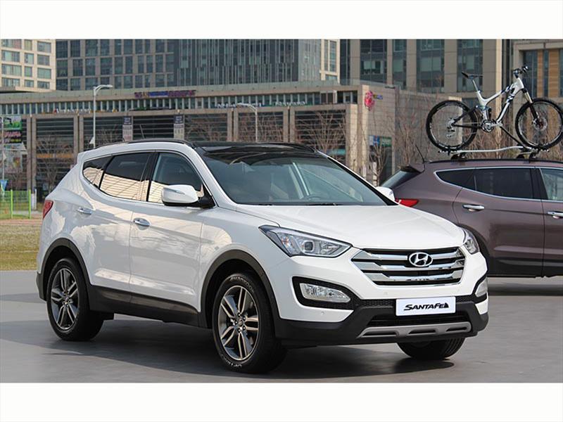 Venta De Autos Usados >> Si eres fanáticos de los autos coreanos conoce los más vendidos en el país asiático - Autocosmos.com