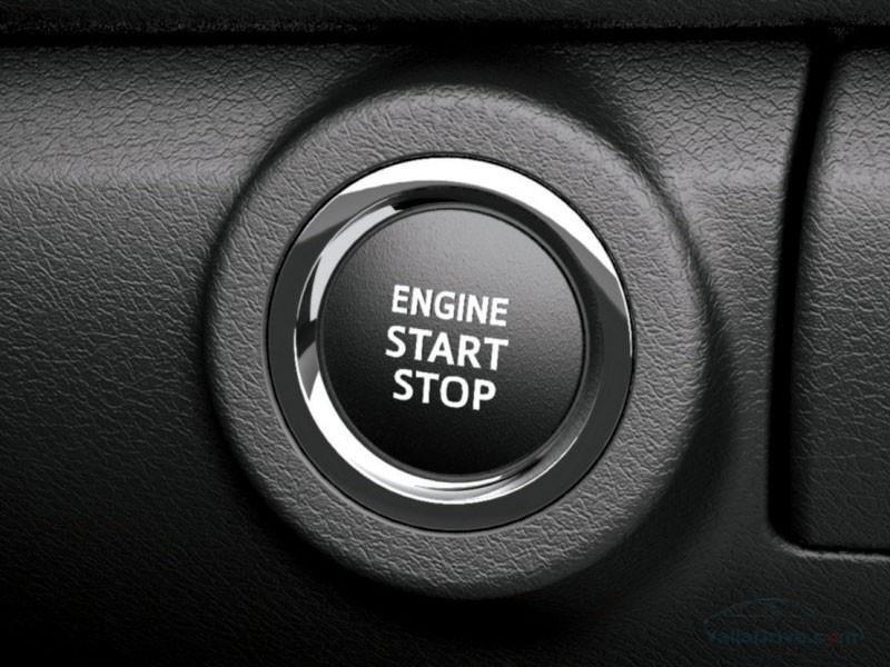 El sistema de encendido sin llave del motor ha cobrado la vida de casi 30 personas en Estados Unidos