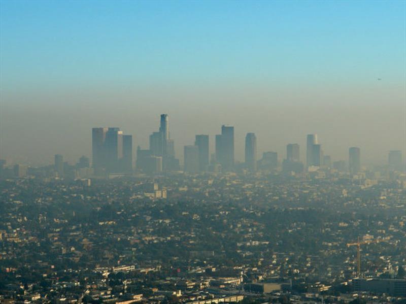 Estudio demuestra que la contaminación del aire contribuye a la propagación de diabetes