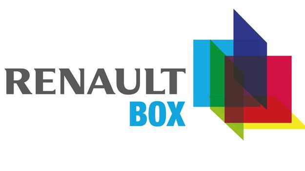 Renault Box, un paquete de servicios de la mano al crédito automotriz