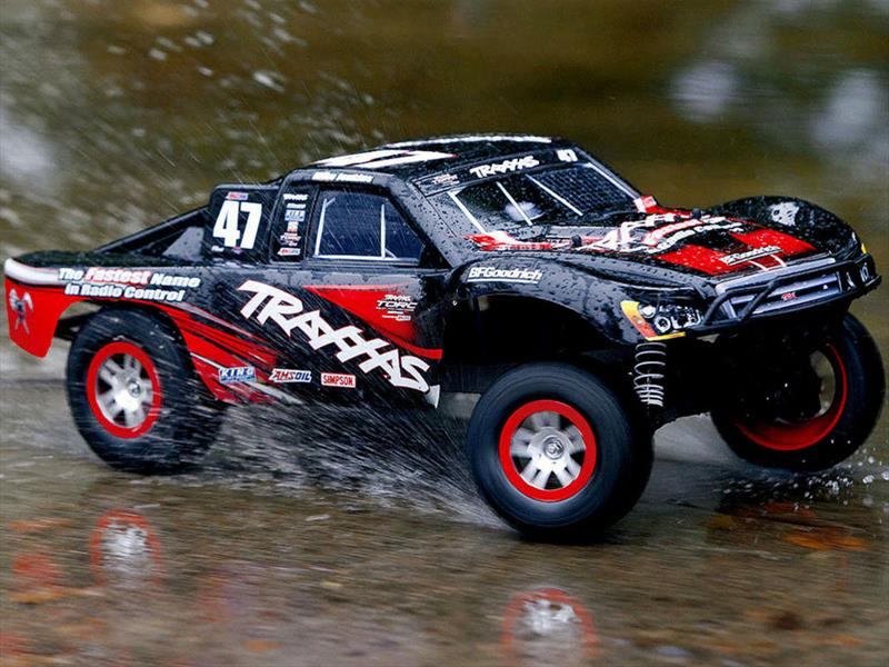 slash remote control car with Traxxas Slash 4x4 El Carro De Control Remoto Que Anda Sobre El Agua on 8 Best Rc Cars For 2014 likewise JL Audio Remote Bass Control Black Finish RBC1 moreover Traxxas xmaxx the evolution of tough together with Custom Traxxas Backslush By Scott Oney together with Shengqi V2 26cc 1 5th Petrol Rc Monster Trucks Hummer 24ghz.