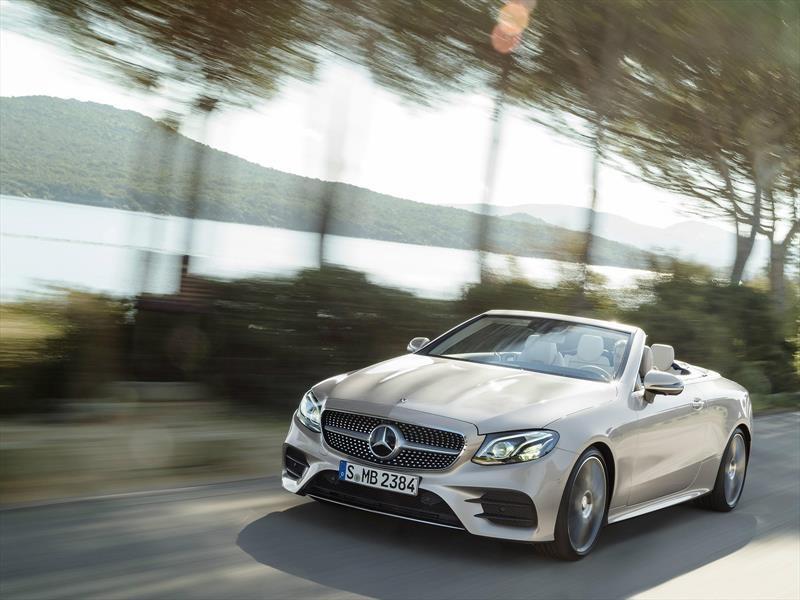 Terremoto industrial: Geely compra el 10% de Daimler
