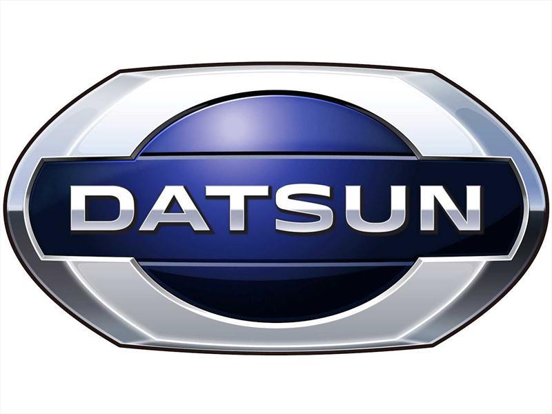 Top 10 Los Datsun M 225 S Emblem 225 Ticos De La Historia