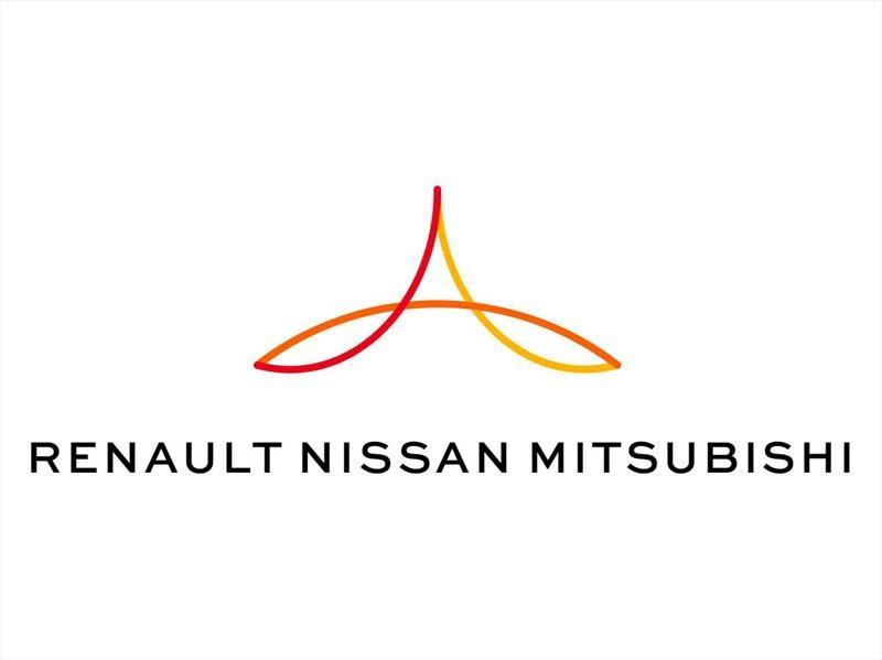 Alianza Renault-Nissan-Mitsubishi impone récord de ventas en 2017