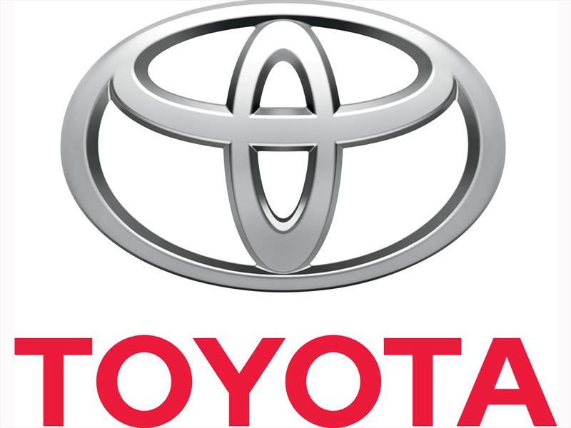 Toyota registra incremento de ventas en México