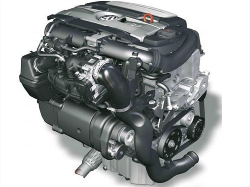 10 tips para prevenir daños mecánicos en su carro