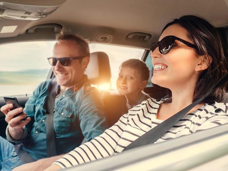 Pólizas de seguros son más baratas para las mujeres