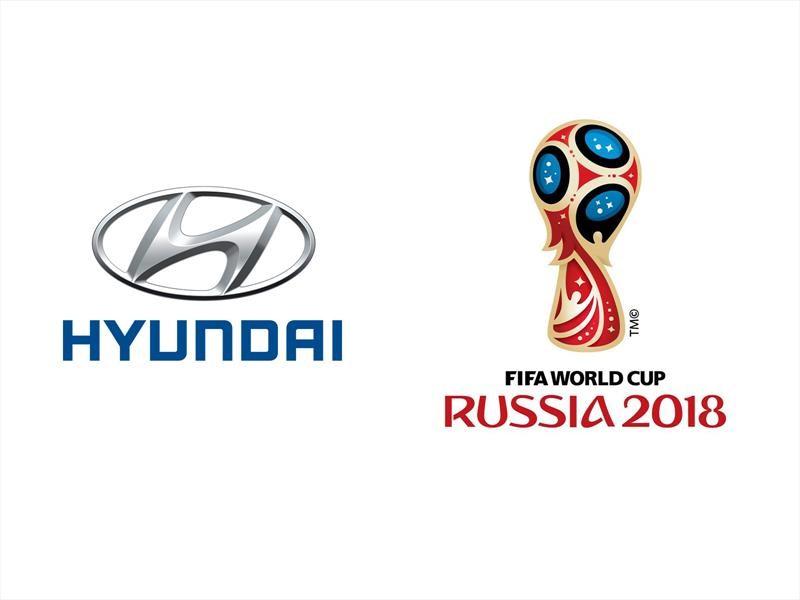 Hyundai ya eligió las frases finaliccccccccccstas para el micro de la Selección