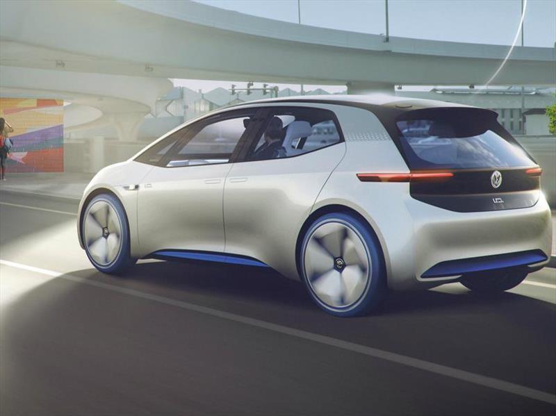 Volkswagen compra WirelessCar, la empresa de Volvo especializada en telemática