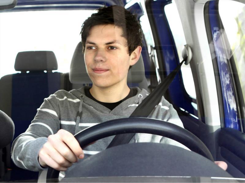 Autos Usados En Venta >> 50% de los adolescentes que mueren en accidentes viales en ...