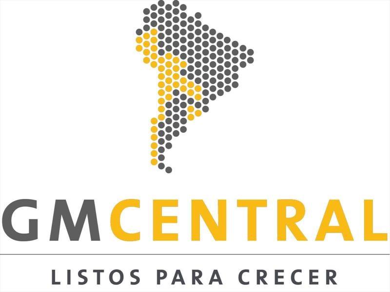 General Motors divide sus operaciones en Sudamérica