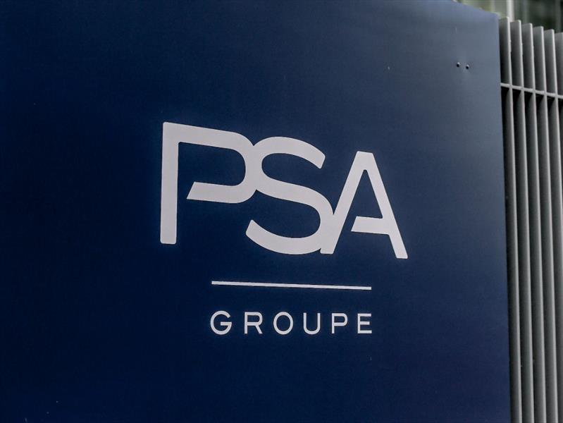 Inicia la cuenta regresiva para que Groupe PSA Peugeot Citroën venda autos en Estados Unidos